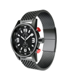 Clipping Path Montre